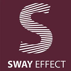 Sway Effect